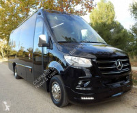 Mercedes Sprinter 21 posti SPICA mm. 7750 new midi-bus