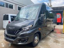 依维柯Daily 31 posti mm. 8500 Telaio DAILY 70C18 EU VI–D 小型客车(小巴) 新车