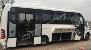 Iveco intercity bus Daily Urbano