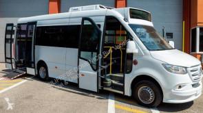 Mercedes Sprinter Urbano midibus nuevo