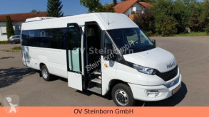 Iveco Daily 50 C 180 Extra lang Lagerfahrzeug 23 Sitze new midi-bus