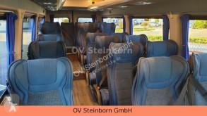 小型客车(小巴) 奔驰 516 Extra lang 22 SS Sonderpreis