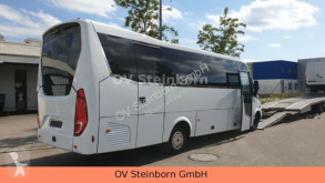 Iveco midi-bus Daily Lord XXL , Wing, Sunrise, Rosero
