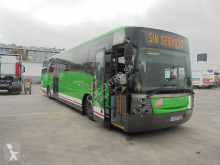 Iveco EUR C-33A bus used intercity