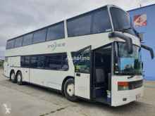 Setra 328 HDHDH bus used