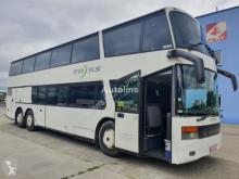 Setra公交车 328 HDHDH 二手