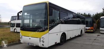 Autocarro de turismo Renault ARES