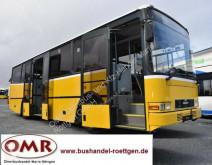 Autóbusz MAN 13.230 HOCL / A 53 / Midi / Womo használt vonalon közlekedő