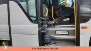 Mercedes 516 Lord Comfort Kombi 19 Sitzer in Stock COC midibüs yeni