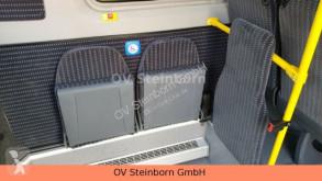 Midibüs Iveco Daily 50C 180 Heckniederflur / Sonderpreis