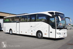 Autocar de tourisme Mercedes Tourismo TOURISMO R2 49+2 Sitze Standklima Toilette Küche