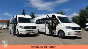 Midibus Volkswagen Crafter 50, TGE , Sprinter, Daily