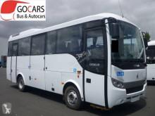 Minibus Otokar navigo 33+1