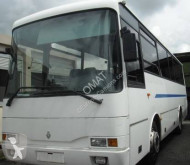 Otobüs Renault MEDIUM kentler arası ikinci el araç