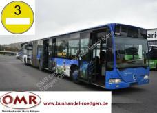 Autobus Mercedes O 530 G Citaro / Lion´s City / A 23 z vedení použitý