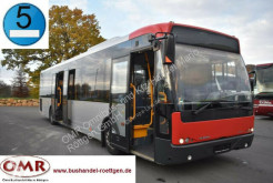 VDL Ambassador 200/530/Lion'S City/Citaro/org.KM bus used city