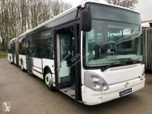 Bus interurbant Irisbus Citelis