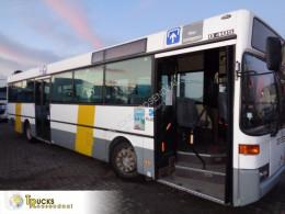 Midibus Mercedes 405