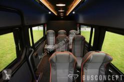 Mercedes Sprinter Sprinter 319 9-Sitzer L4H2 minibuss ny