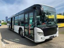 Buss Scania CITYWIDE för linje begagnad