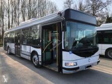 Autóbusz Irisbus Agora STANDARD használt interurbán