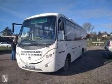 Autobús Irisbus Proway midibus usado