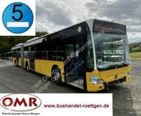 Autobús Mercedes O 530 G Citaro/A23/Lion´s City/Klima/EEV de línea usado