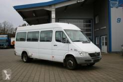 Mercedes Sprinter 413/ 104.396 Original-KM! midibus occasion