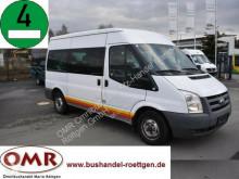 Ford Transit / Sprinter / Crafter / Klima minibus použitý