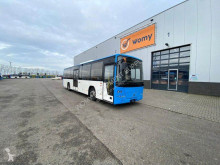 Volvo city bus 8700 BRLE (2011 | EURO 5 | AIRCO)