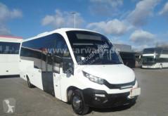 Interurbano Iveco 4x /70C17/Rosero/First/23 Sitzr/EURO 6/Klima/