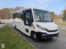 Indcar Mobi автобус средней вместимости б/у