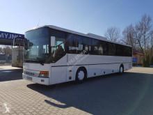 Bus Setra S 315 UL linje brugt