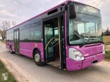 Autobus Irisbus Citelis interurbain occasion