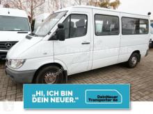 Mercedes Sprinter 311 CDI 55°°°KM|LANG|KLIMA|8SITZE|A minibús usado