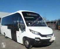 Midibus Iveco 70C17/Rosero/First/23 Sitze/EURO 6/Klima/