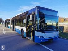 Autobús Neoplan N4522 de línea usado