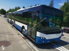 Autobús Neoplan Centroliner N4522 de línea usado