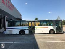 Autobus interlokaal / stedelijk Van Hool