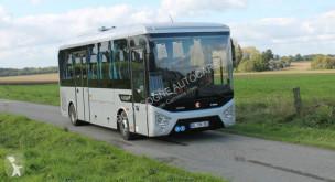 Minibus Karsan Star