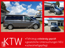 Combi Mercedes Vito Vito Marco Polo 220d Activity Edition,Leder,AHK