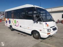 Midibus Mercedes 410D - 17 POSTI / ARIA CONDIZIONATA