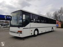 Autobus meziměstský Setra S 315 UL