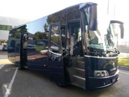 Autokar Irisbus 100E22 NEWCAR CALIPSO turistický ojazdený