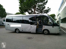Irisbus CC100E22/FP used midi-bus