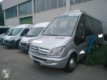 Mercedes SITCAR gebrauchter Reisebus