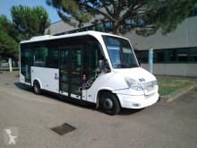 Irisbus 65C15A CC /P CITYOS bus used city