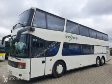 Setra 328 bus used equipped