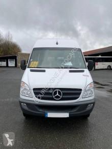 Mercedes Sprinter микроавтобус б/у