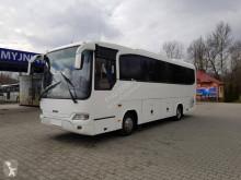 MAN TEZELLER used minibus